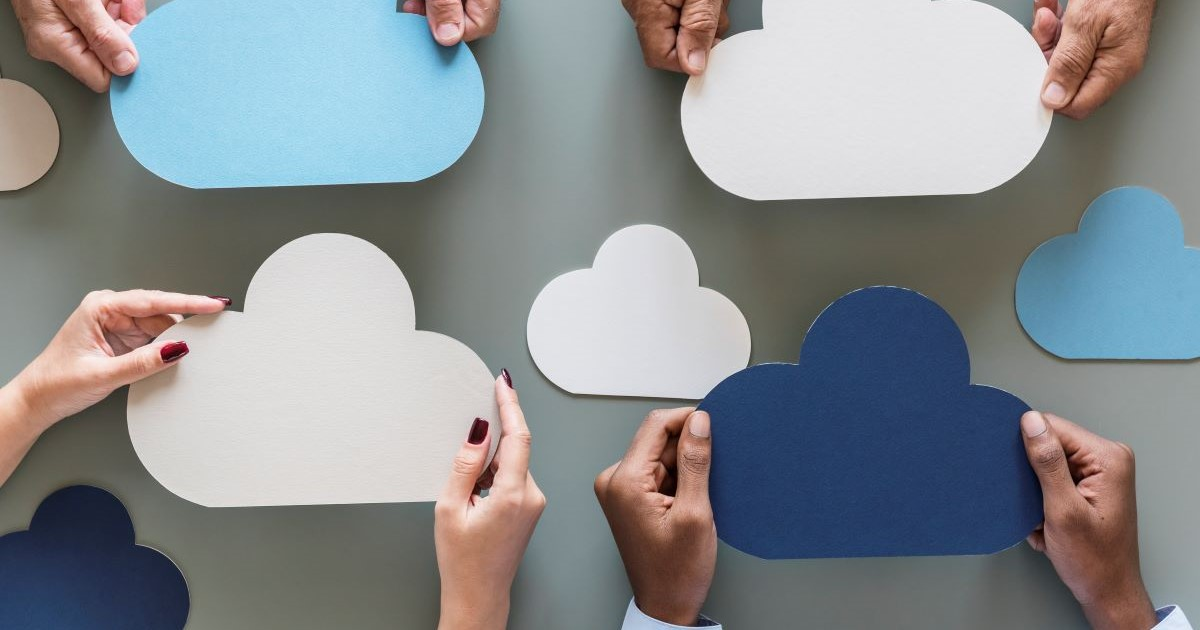 5 Reasons Businesses Choose OneDrive over Dropbox