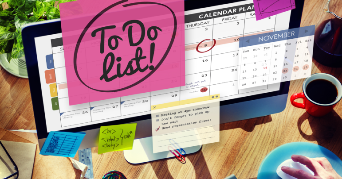 How to Create a New Project Plan in Planner