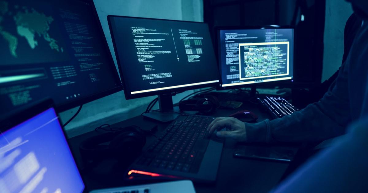 Virtuas Response to Kaseya Ransomware Attack